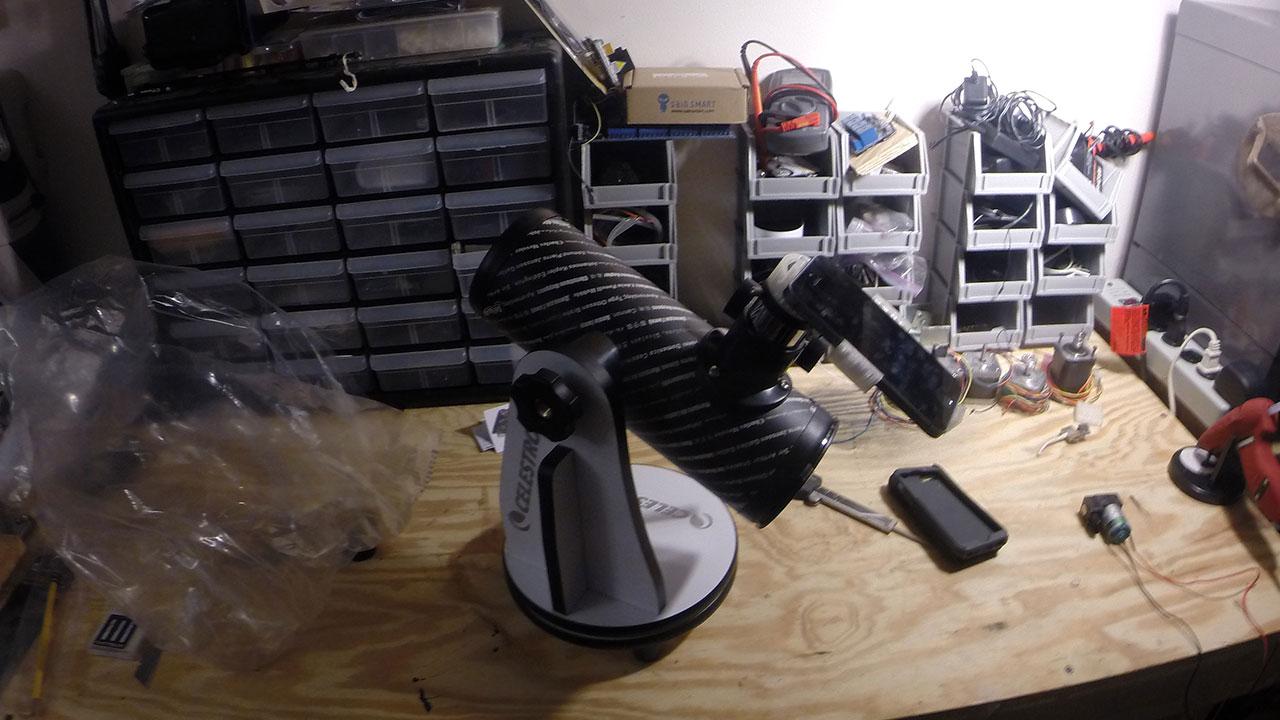 labs_telescope1